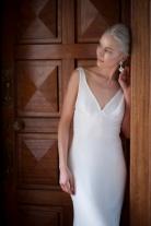 Wedding_workshop_-106