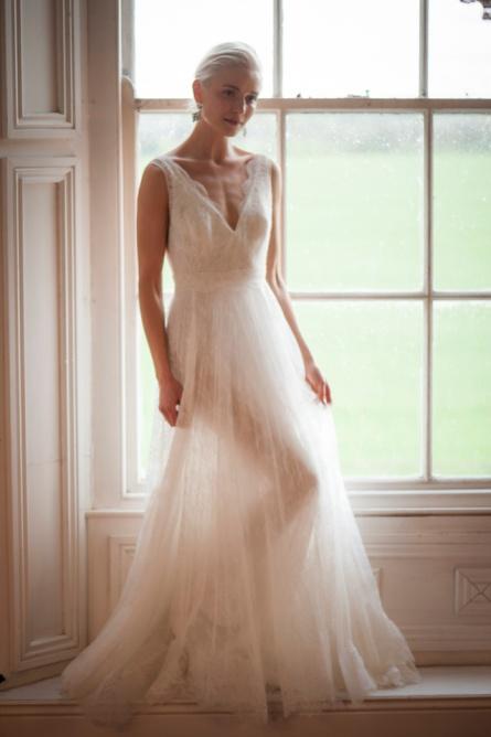 Wedding_workshop_-124