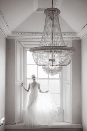 Wedding_workshop_-125