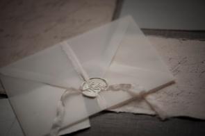 Wedding_workshop_-130