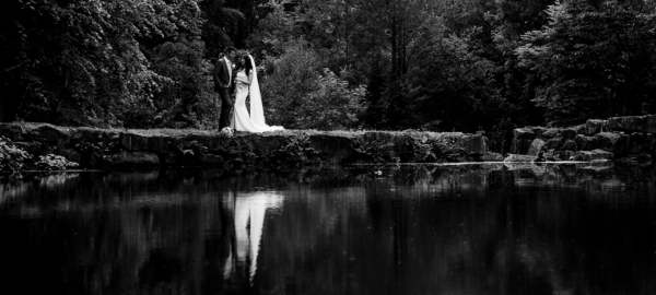The Lyrath Hotel Wedding-101